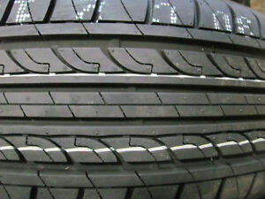 ALL SEASON TIRE SALE EVENT