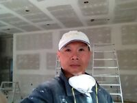 COMPLETE DRYWALL and HANDYMAN SERVICE