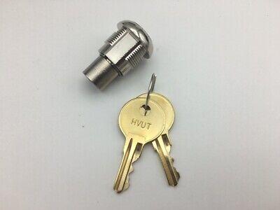 Lock And Key Set U-turn Spin Gumball Candy Vending Machines U Turn Eliminator