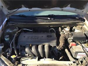 2007 Toyota Corolla CE** Auto**FULLY POWER***CRUISE*****149KM*** London Ontario image 2