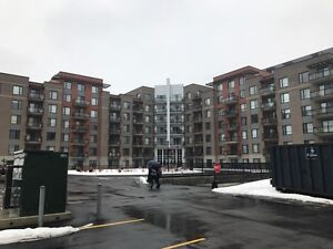 Condo in Lasalle for sale!