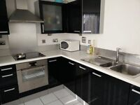 Amazing one bedroom available Docklands, East London. Part DSS accepted.