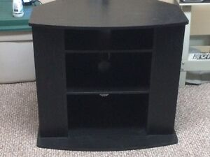 TV Stand in Brooks