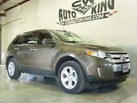 2011 Ford Edge SEL Loaded 4x4 SUV, Crossover