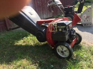 Yard Equipment for Sale