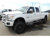 2013 Ford F350 INTERNET AD SPECIAL