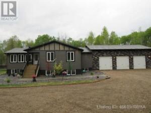 12009 RANGE RD 120A Woodlands County, Alberta