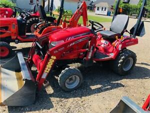 Massey Ferguson Gc | Kijiji in Ontario  - Buy, Sell & Save
