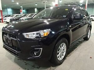 2014 Mitsubishi RVR SE AWD ***SUPER MINT CONDITION!!!***