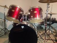 PEARL FORUM - EXCELLENT CONDITION! -