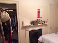 CHEAP DOUBLE ROOM AVAILABLE COLCHESTER £160 P/MONTH SHORT/LONG TERM LET - CLOSE TO STATION & TOWN!
