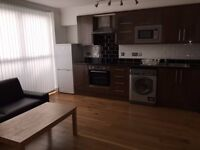 1 Bed- Glebe Road E8 4BD, Rent £1200pcm - No Fees direct from Landlord Strictly NO Agents!!!