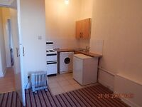 FURNISHED 1 BED FLAT FOR RENT - BROADLOAN ,RENFREW PA4 0SA