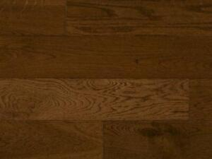 SOLID WOOD  - LAMINATE FLOORING & VINYL CLICK & GLUE DOWN