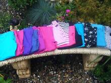 GIRLS CLOTHES-SIZE 14 WINTER BUNDLE Silkstone Ipswich City Preview