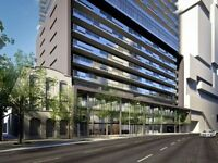330 Richmond Street West New Pre-construction Condo VIP  sale!