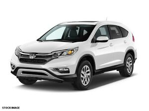 2016 Honda CR-V EX Lease takeover $370 a month