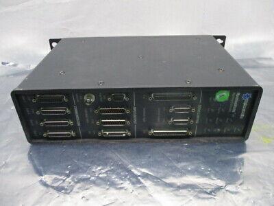 Berkeley MWTX-8-MNET MachineWorks tx Machine Controller, Servo, 322812