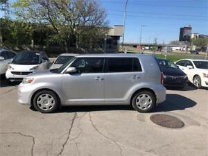 2012 Scion xB-FULL-AUTOMATIQUE