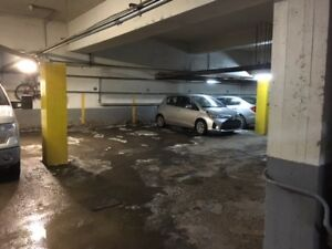 Indoor garage $125, outdoor parking lot $75 3605 Ridgewood