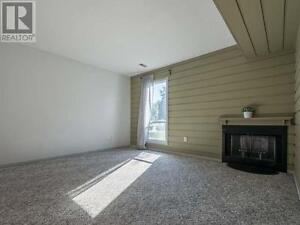 Completely renovated condo for sale! Open House this Saturday!