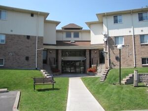 SOLD SOLD SOLD 2 Bedroom Condo with fireplace and great location