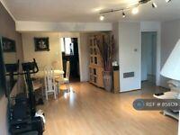 3 bedroom flat in Bensington Court, Bedfont, Feltham, TW14 (3 bed) (#858139)