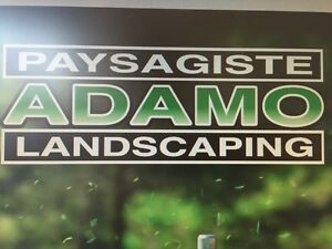 Full Landscaping Services ***Great work and Best Prices***