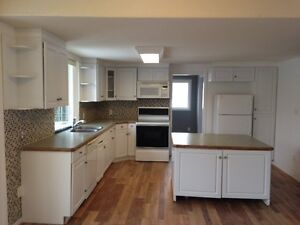 3 Bedroom Spacious House for Sale.