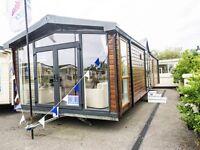 Static Caravan for sale skegness lincolnshire east coast