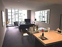 Melbourne Penthouse Apart. 2BR - 1 Queens Rd, Unique Short Stays Melbourne CBD Melbourne City Preview
