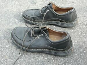 CHAUSSURES POUR HOMMES MERRELL SHOES FOR MEN