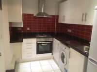 Stunning new build 1 large double room withBalcony