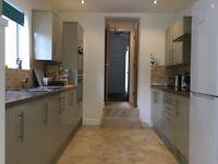 En-suite Rooms to rent