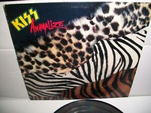Kiss-Animalize-Lp-1984