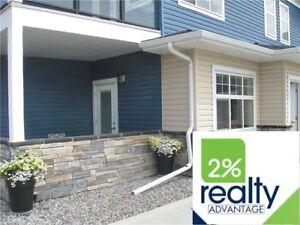 Immaculate 2 Bdr/2 Full Bth Close To Walking Trails-Listed by 2%