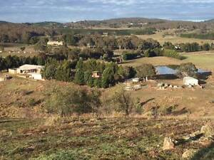 Wamboin 30 acre property for RENT Wamboin Queanbeyan Area Preview