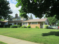 OPEN HOUSE  Sun May 3rd - 2-4PM NEW PRICE