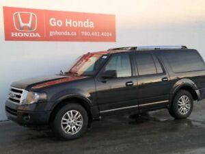 2012 Ford Expedition MAX LIMITED, MAX, 4WD