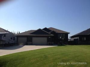 Century21 Northern Realty - 4143 Flats Rd,Whitecourt MLS#41107