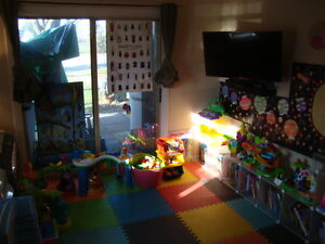 Child Care Available (overnight, evenings and weekends) Kitchener / Waterloo Kitchener Area image 4