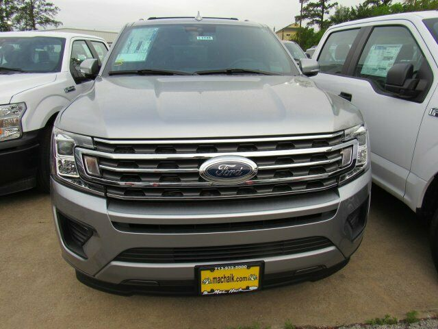Image 2 Voiture American used Ford Expedition 2020