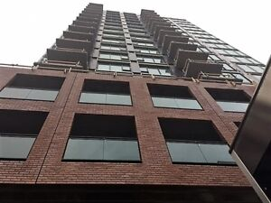 Griffintown Condo 41/2+Den & 2 Bathrooms Avail. Oct 1st - $1750