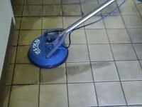 rotary tile cleaner wanted
