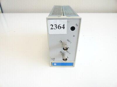Spacelabs 90478 Ultraview Sl Patient Monitor Module