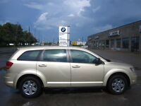 ONE OWNER !!! $ 5995   2010 DODGE JOURNEY London Ontario Preview