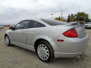 2006 Pontiac Pursuit GT******GREAT SHAPE IN AND OUT Edmonton Edmonton Area image 10