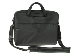 """Dell Laptop bag - New - For 13"""", 14"""" and 15"""" - High quality"""