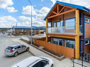 6-605 OGILVIE STREET - RE/MAX REALTOR® Terence Tait