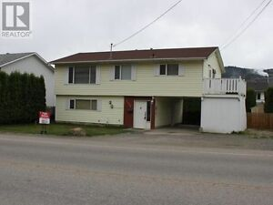 2233 Parkcrest Ave Must Sell